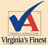 Voted Virginia's Finest